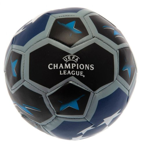 UEFA Champions League Official Soft Ball
