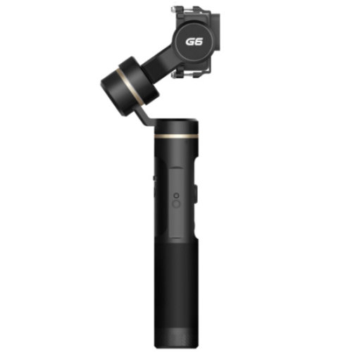 FeiyuTech G6 3-Axis Gimbal for GoPro Action Camera