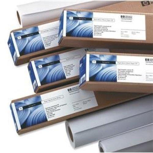 HP 51631E Matte inkjet paper