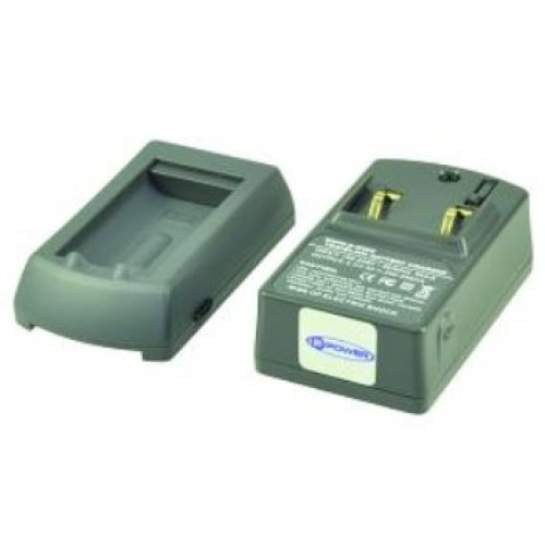 2-Power UDC8008A battery charger