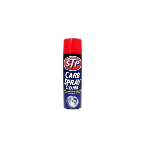 Carb Cleaner Spray - 500ml