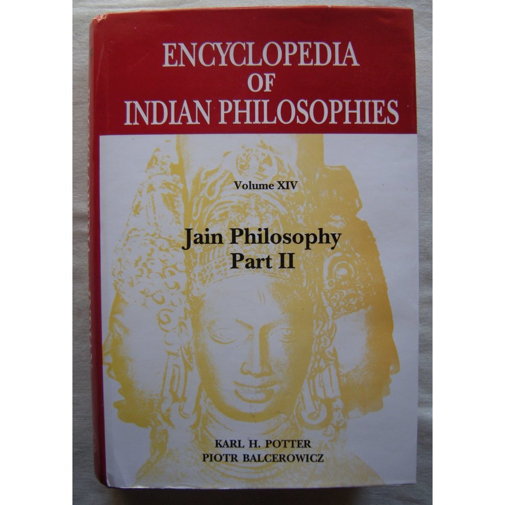 jainism short essays on jain philosophy He is known to be the founder of the jain community jainism was very different from things that the jainism essay jainism essay about indian philosophy.