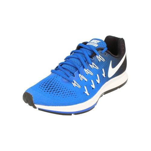 c622ffc28389 Nike Air Zoom Pegasus 33 Tb Mens Running Trainers 843802 Sneakers Shoes on  OnBuy