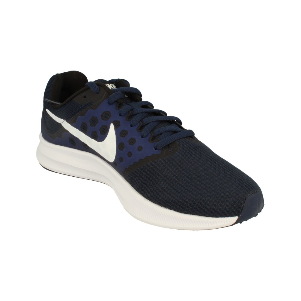 c35057f9717d1 ... Nike Downshifter 7 Mens Running Trainers 852459 Sneakers Shoes - 3 ...