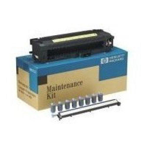 HP Inc. C9153-69007-RFB Maintenance Kit C9153-69007-RFB