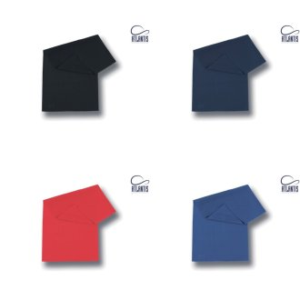 Atlantis Freedom Basic Multifunction Bandana