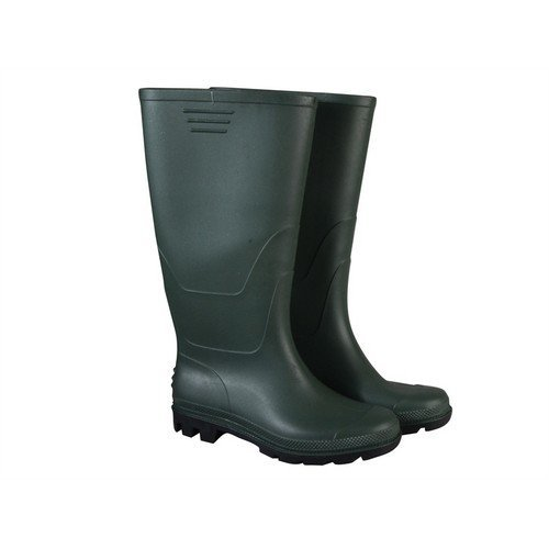 Town & Country TFW818 Original Full Length Wellington Boots UK 3 Euro 35.5