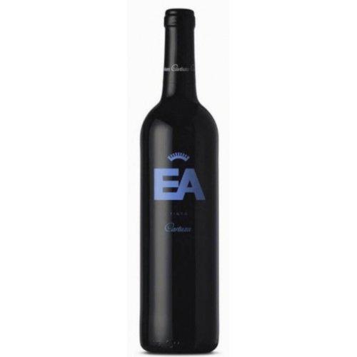 """Fundação Eugénio Almeida """"EA"""" 2015 Red Wine - 750 ml"""