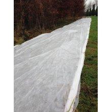 2m x 10m Yuzet  35gsm Garden Plant Fleece Winter Frost Protection Allotment