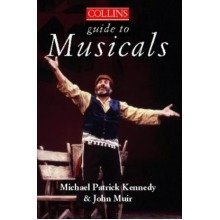 The Collins Guide to Musicals