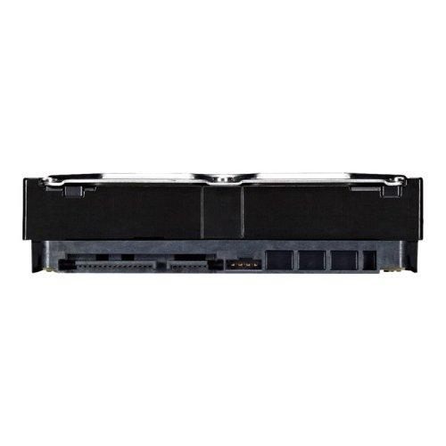 "Buffalo OP-HD2.0QH Op-Hdqh Series  Hard Drive 2 Tb Internal 3.5"" Sata 3Gb/S OP-HD2.0QH"