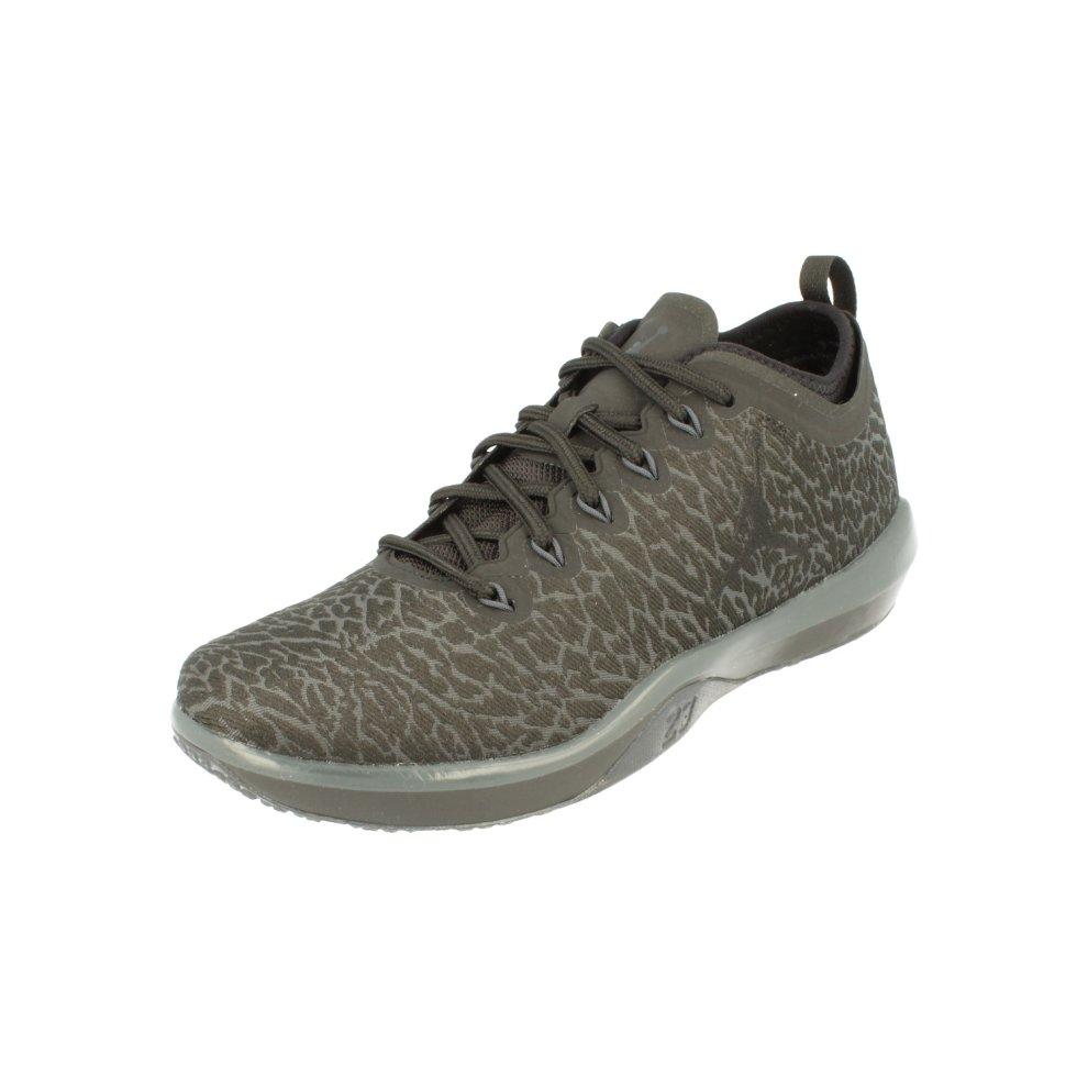 Nike Air Jordan Trainer 1 Low Mens Basketball Trainers 845403 Sneakers  Shoes ... 4794c2b3bbf