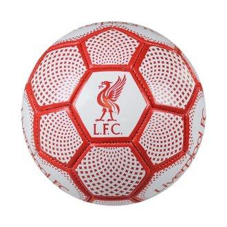 Liverpool FC Skill Ball