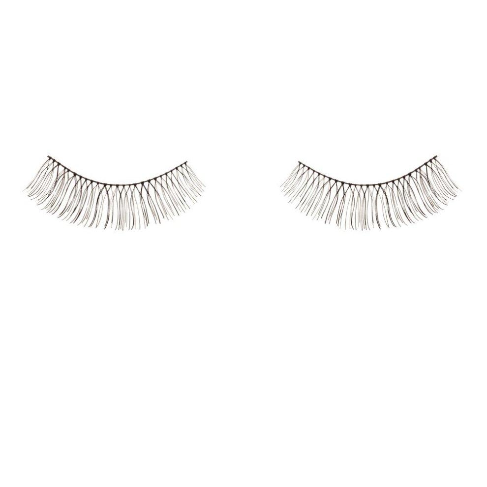 823eff5a128 031 False Lashes | Lightweight False Eyelashes Eylure Naturals No. 031  False Lashes | Lightweight False Eyelashes - 1 ...