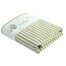 [25.6*19.6 inch]Reusable Changing Mat, Baby Diaper Changing Table Pad