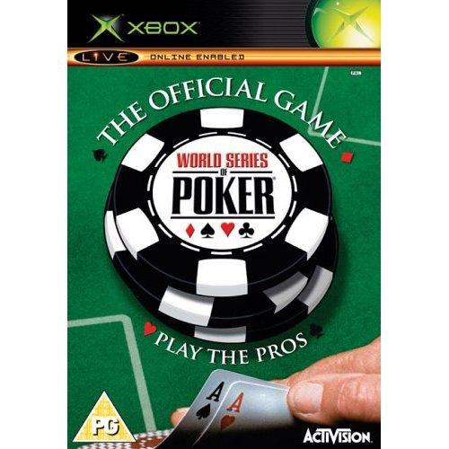 best online casino netent