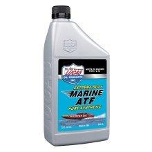 Marine ATF - 946ml