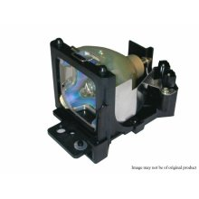 GO Lamps GL1026 P-VIP projector lamp