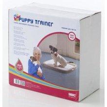 Puppy Trainer Refill 100 Pads Medium 45x30cm