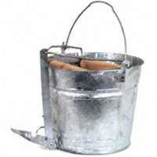 412W Mop Wringer Bucket 12 Quart