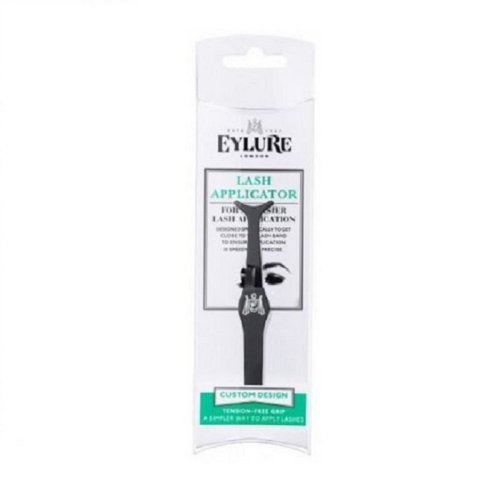 Eylure Lash Applicator