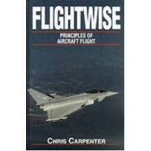 Flightwise: Principles of Aircraft Flight v. 1