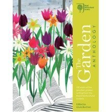 Rhs the Garden Anthology