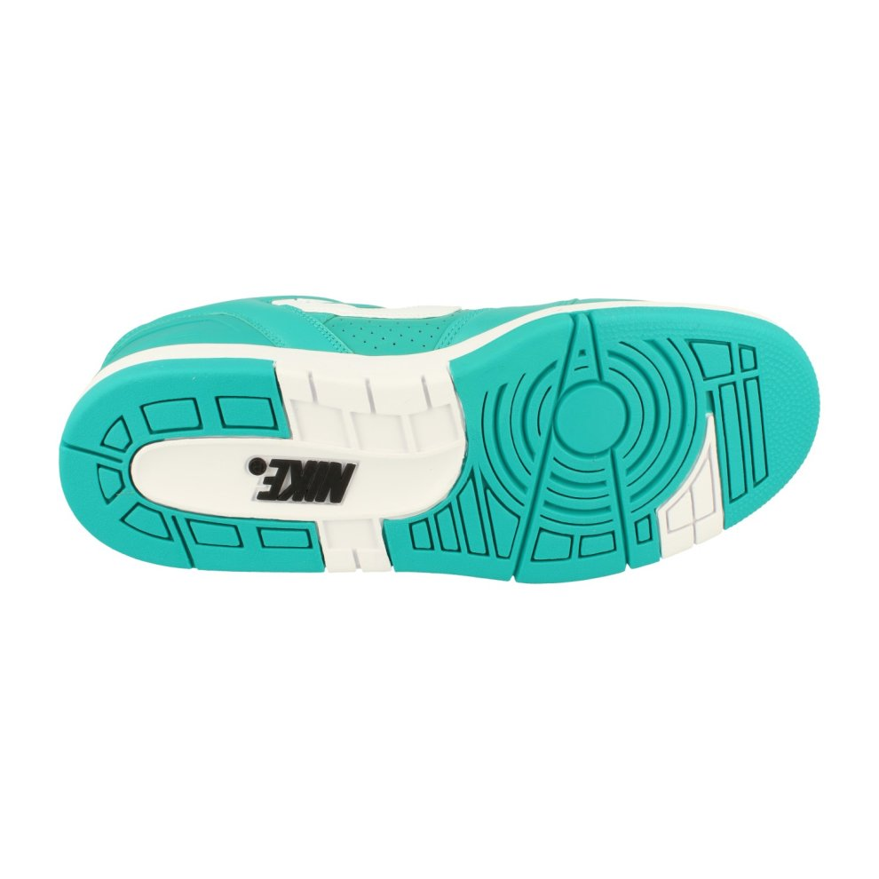 d30bbe4311 ... Nike Sb Af2 Low Supreme Mens Trainers Aa0871 Sneakers Shoes - 4. >