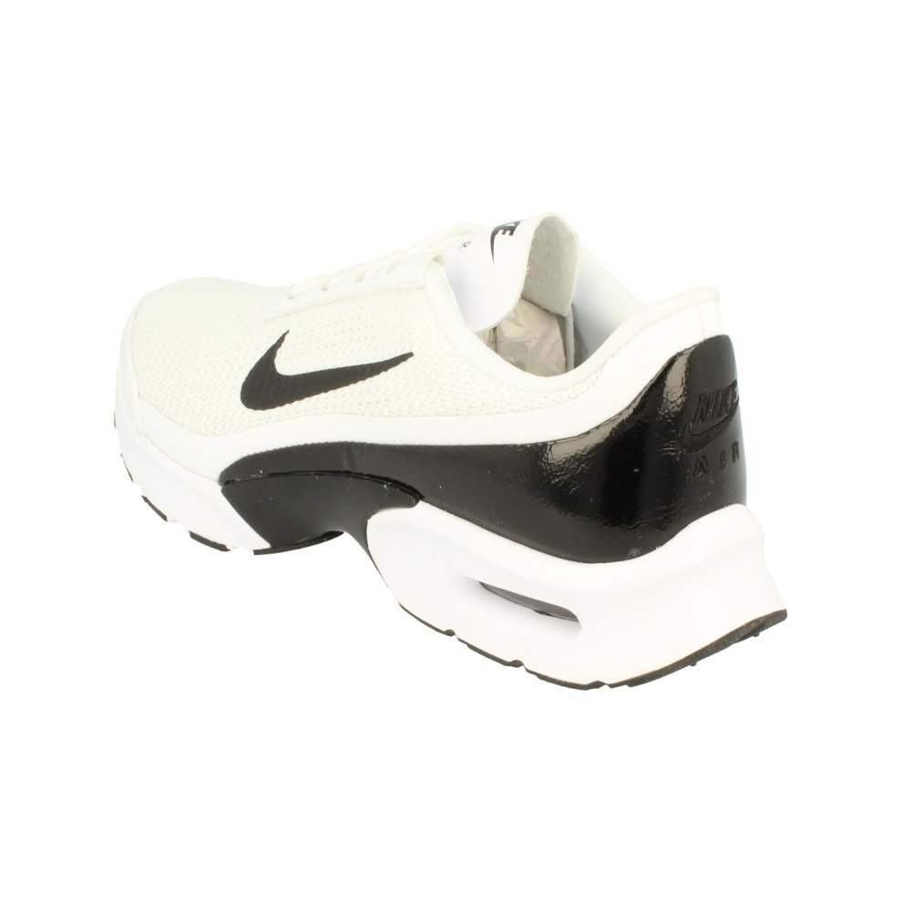 bec8bc9480 ... Nike Womens Air Max Jewel Running Trainers 896194 Sneakers Shoes - 1 ...