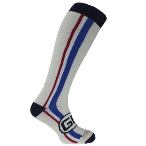 Horizon Mens Alpine Socks