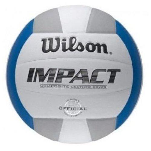 Wilson Impact Indoor Ball