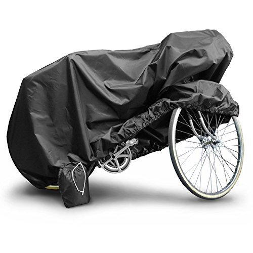 Budge Child Bicycle Cover Waterproof Fits Bikes Up To 54 Long 24 Wide And 44 High