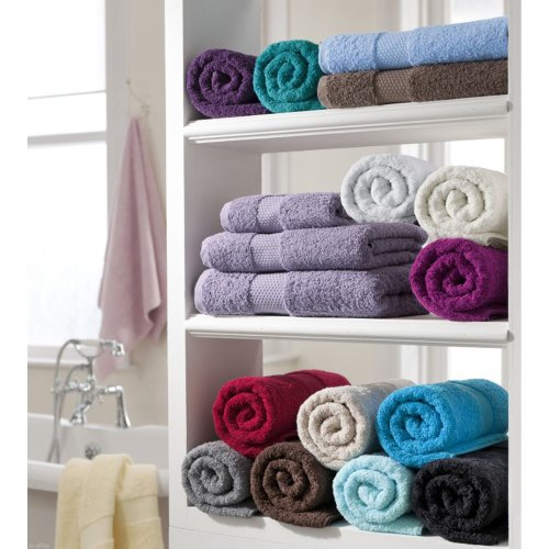 Miami Hand Towel (Pack of 4)