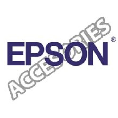 "Epson Roll Feed Spindle (3"") High Tension"