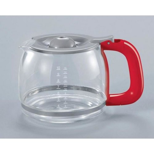 Severin Replacement Glass Jug For KA4214