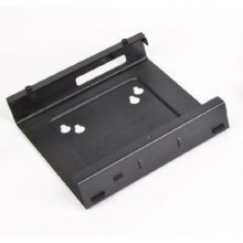 Lenovo Thinkcentre Tiny Vesa Mount (B47374)
