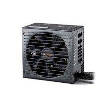 Be Quiet! Straight Power 10 500w Cm 500w Atx Black Power Supply Unit