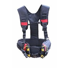 Scuba Diving Technical Weight Harness | Scuba Divers' Dive Weight Vest