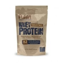 Pulsin - Whey Concentrate Protein Powde 1000 g