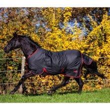 Kerbl Outdoor Blanket RugBe Zero.1 155 cm 324477