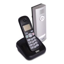 ERA Wireless DECT Door Intercom