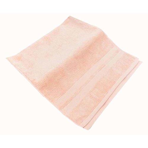 High-grade Bath Towel Absorbent Water Towel Sport Wrap Turban Soft Cotton