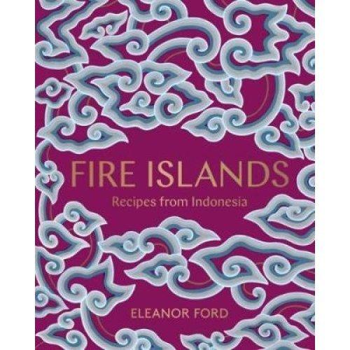 Fire Islands