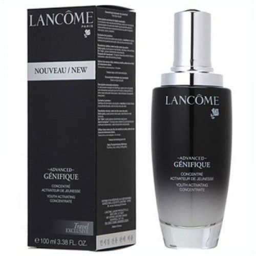 Lancome Advanced Genifique Youth Activating Concentrate 100 ml