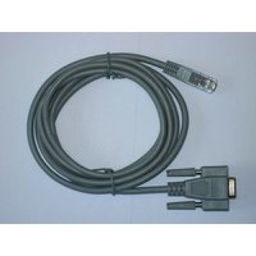 Datamax-O'Neil 502542 Cable SER MP-Printers 502542