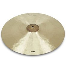 Dream Energy Series 21 Inch Ride Cymbal