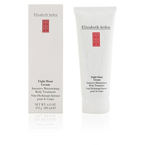 Elizabeth Arden Eight Hour Cream Intensive Moisturizing Body Treatment 200 ml