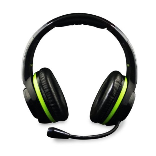 Stealth SX01 Stereo Gaming Headset for Xbox 360/Xbox One