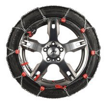 Pewag Snow Chains RSS 74 Servo Sport 2 pcs 30137
