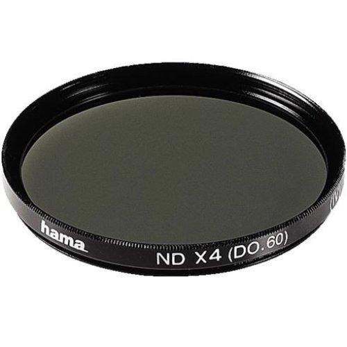 Hama 79646 Grey Neutral Density M46 Filter